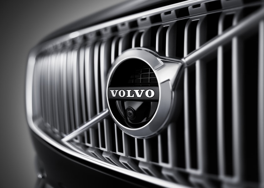 Herb Chambers Volvo >> Herb Chambers Volvo Cars Norwood | Volvo Dealership in ...